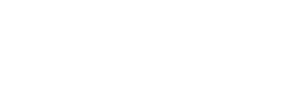 Conception_Group_Logo_1_White_RGB_@2x
