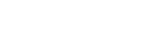 Conception Group